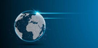 work visa ban affect tech