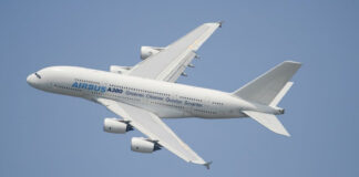 Airbus cuts production after burning through $5.2 billion