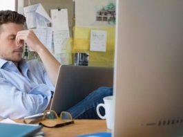 Economists Fear Temporary Job Losses