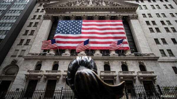 US Economy Won't Gain Any Traction Until 2021, Moody's Analytics