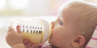 Best Bottles for Preemies