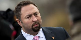 Trump's adviser Jason Miller Confident That President Will Be Reelected and Would Sweep Sun Belt States