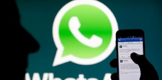 WhatsApp Clarification: Privacy Policy Update