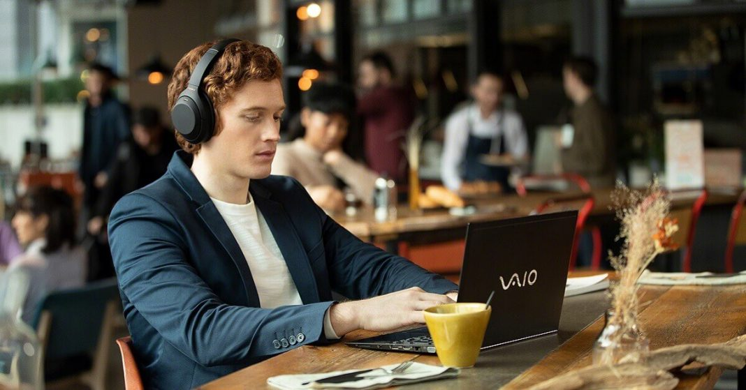 best noise-cancelling headphones for studying