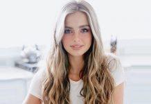 Addison Rae Net Worth