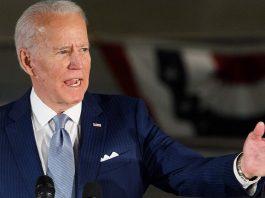 Does Joe Biden have Dementia
