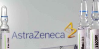 Norway halts AstraZeneca vaccine roll out after three individuals report unusual symptoms