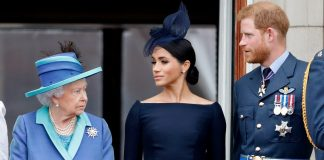 Queen Elizabeth II never anticipated 'family drama' this late in her reign