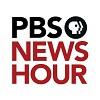 PBS News