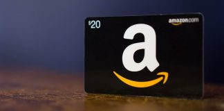 How to Check Amazon Gift Card Balance at Any Time