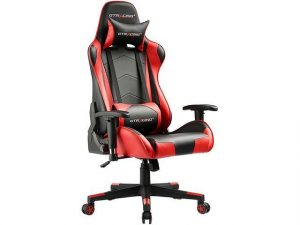 Furmax Racing Style High-Back Gaming Office Chair
