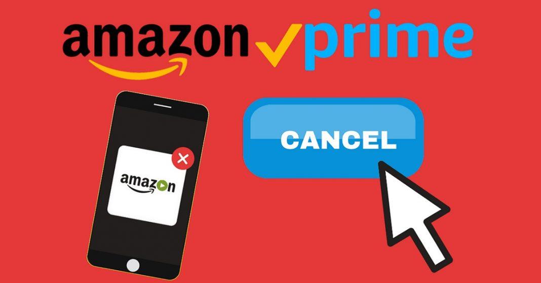 cancel-amazon-prime