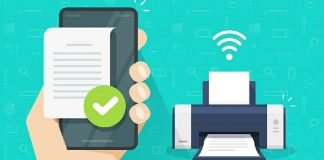 Efax vs MyFax Which offers better services