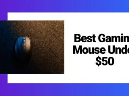 best-gaming-mouse-50