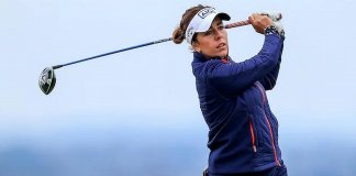 Prize Fund Increased to USD 5.8 Million for British Women's Open