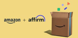 Amazon joins hands with Affirm
