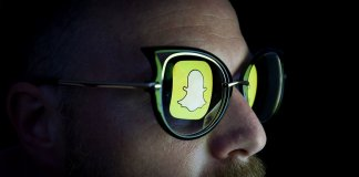 Snapchat streak lost? How to get it back