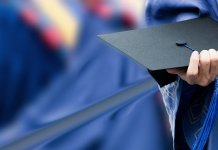 Fully funded doctoral programs