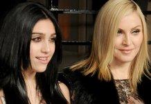 Lourdes Leon revealed about Madonna